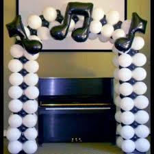 108 best arches images on pinterest balloon arch balloon ideas