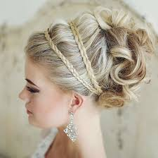 hair up styles 2015 30 romantic wedding hairstyles for 2015 pretty designs