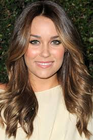 light brown hair how to add highlights to light brown hair at home beautyeditor