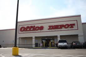 laptop thanksgiving deals office depot u0027s black friday deals include 179 99 dell and 159 99