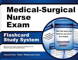cheap surgical certification exam find surgical certification