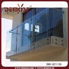 balkon abdeckung günstige balkon geländer abdeckung kunststoff handlauf in günstige