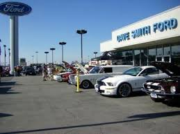 smith ford dave smith ford williamsville ny 14221 car dealership and auto