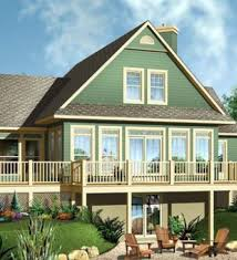 House Plans With Screened Porches Small House Plans Screened Porch Househome Plans Ideas Picture