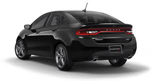 dodge dart gt automatic ford dart 2015 chrysler benefits auto cars price and release