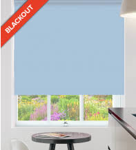 Waterproof Blinds Cheapest Made To Measure Waterproof Blinds Unbeatable Blinds