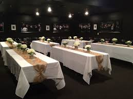 wedding rehearsal dinner ideas best 25 rehearsal dinner wedding ideas on rehearsal