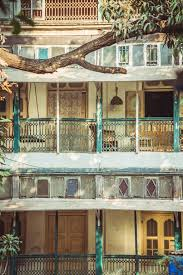 bandra guide where to eat shop and sightsee in quirky old