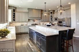 Transitional Kitchen Ideas Mid Range Transitional Kitchen Design Ideas U0026 Pictures Zillow