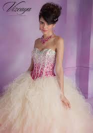 vizcaya dress 88078 at peaches boutique