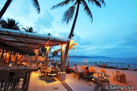 nha trang nightlife what to do at night in nha trang