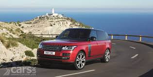 land rover electric jaguar land rover showcase electric and hybrid tech with range