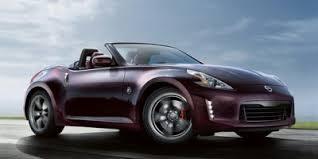 amazon car accessories black friday nissan parts and accessories automotive amazon com