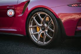 wheels porsche 911 gt3 photos hre wheels r101 lightweight on ruby porsche 911 gt3