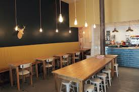 manchester u0027s best coffee shops and cafes time out manchester