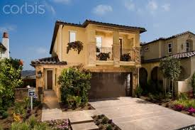 Tuscany Style Homes by Hollub Homes Home Builders With Tuscan Style Homes Exterior