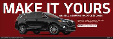 kia black friday deals royal kia tucson kia new and pre owned vehicles serving