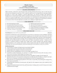 13 retail sales manager resumes job apply form best 25 sales resume ideas on pinterest marketing ideas