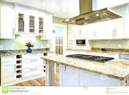 kitchen island stove kitchen island with cooktop dimensions cozy inspiration island with