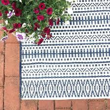 Outdoor Rug 5x7 New Target Outdoor Area Rugs Startupinpa