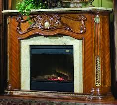 Aico Bedroom Furniture by Cortina Bar U0026 Fireplace