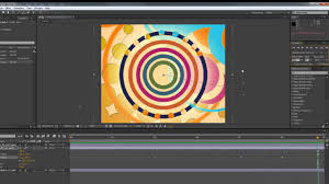 tutorial after effect membuat opening film tutorial after effect dasar membuat opening logo youtube