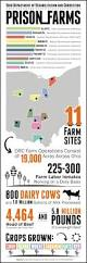 Ohio Prisoners Ss Numbers 85 Best Infographics Images On Pinterest Infographics Dairy And