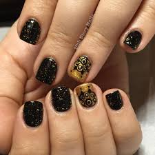 how to do flower nail art designs nails gallery