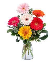 florist baton plantation florist floral promotions inc