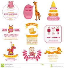 free places to have a baby shower gallery craft design ideas