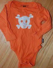 old navy halloween shirts ebay