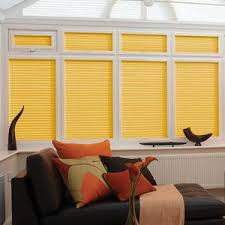 Somfy Blinds Cost A Guide To Conservatory Blind Prices