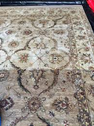 Are Polypropylene Rugs Safe How Should I Clean And Maintain My Area Rugs Fort Worth Tx