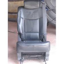 siege renault espace 4 siège arrière pour renault espace 4 expression couleur bleu