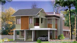 Home Gate Design In Sri Lanka
