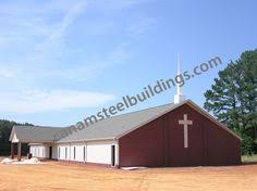 free floor plans church floor plans free designs free floor plans building