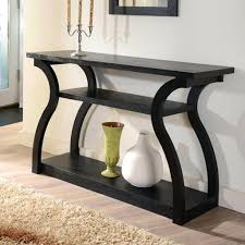 black console table with storage console table with storage bikepool co