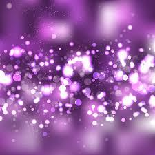 halloween glitter background dark purple bokeh lights background 123freevectors