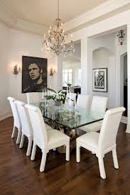 home interior wall sconces wall sconces for dining room wall sconces for dining room dining