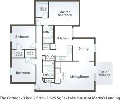 Small Lake Cottage House Plans 2579 Best Images About Floor Plans On Pinterest Craftsman Turtle