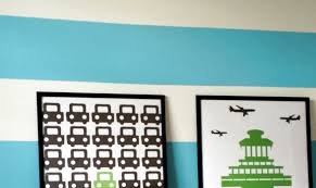 how to start a decorating business with pictures wikihow idolza decor trends a pop of pretty blog canadian home decorating how to paint wall stripes the