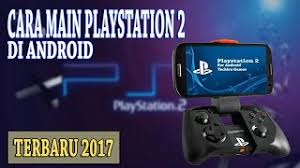 playstation 2 emulator for android playstation 2 ps2 emulator android test link