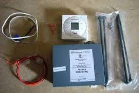 s control thermostat wiring diagram s wiring diagrams