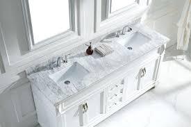 bedroom vanit bedroom vanity restoration hardware design