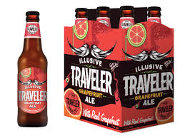 traveler beer images Summer in a bottle 13 fruit infused beers to try this year jpg