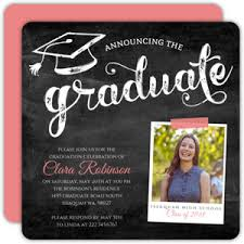 graduation announcements cheap graduation announcements cheap graduation invitations