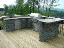 patio ideas l shaped patio roof designs full size of
