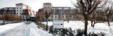 Hotels Bad Saarow Wellnesshotel In Bad Saarow Am Scharmützelsee A Rosa Resorts