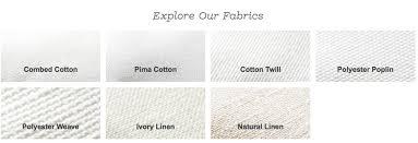 Upholstery Fabric Hawaii Decorator Fabrics Hawaiiana For Your Home U2014 Hawaiian Iphone