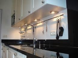 alternative wandgestaltung wohnideen wandgestaltung maler küche alternative zu